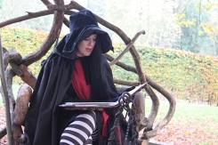Chatsworth-Halloween (332)